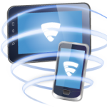 F-Secure Mobile Anti-Virus (S60 3rd) 4.0 [Symbian]