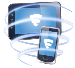Zoner Antivirus 1210 Android