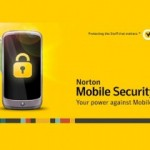 Norton Mobile Security Lite 2.5.0.392 [Android]