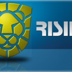 Rising Antivirus 2011 Free Edition