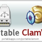 ClamWin Portable: Antivirus gratis