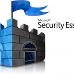Microsoft Security Essentials 2.0.657.0