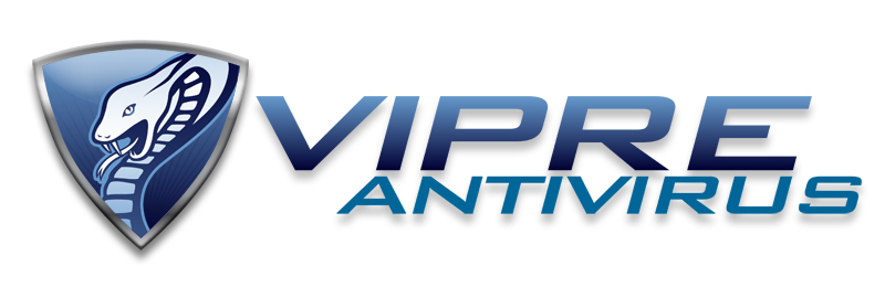 VIPRE Antivirus [PC]