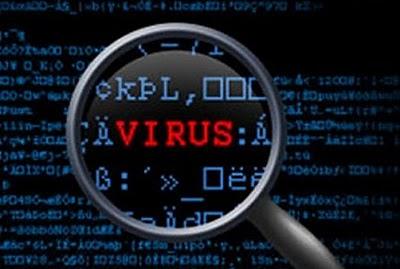 ¿Como saber si mi computadora tiene virus?
