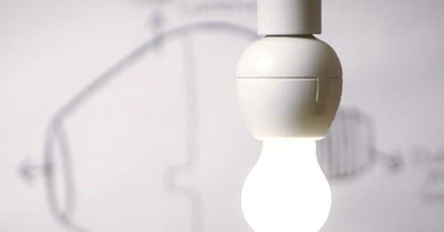 Controlar la luz con nuestra voz