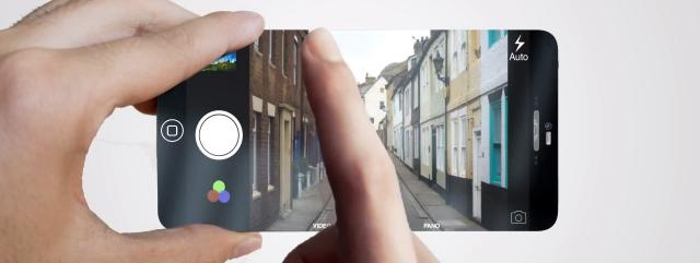 Cosas que necesitas saber del iphone 6 antes de su lanzamiento
